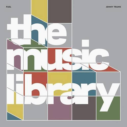 The Music Library: Revised and Expanded Edition