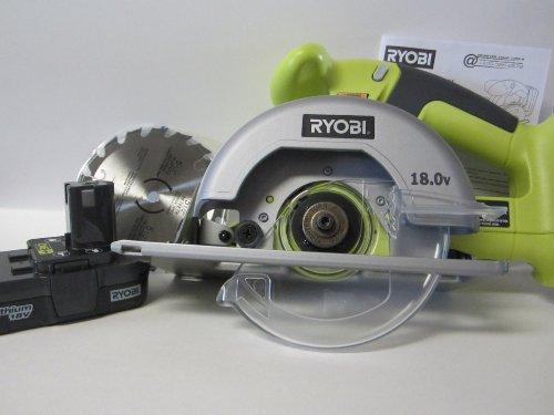 Ryobi circular saw blade change best blade 2017 ryobi 15 12 in sliding miter saw with laser tss120l the home keyboard keysfo Images
