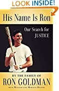 #10: His Name Is Ron: Our Search for Justice