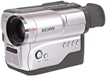 Samsung SCW62 Hi8 Camcorder