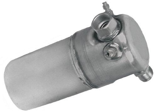 ACDelco 15-1645 GM Original Equipment Air Conditioning Accumulator ()