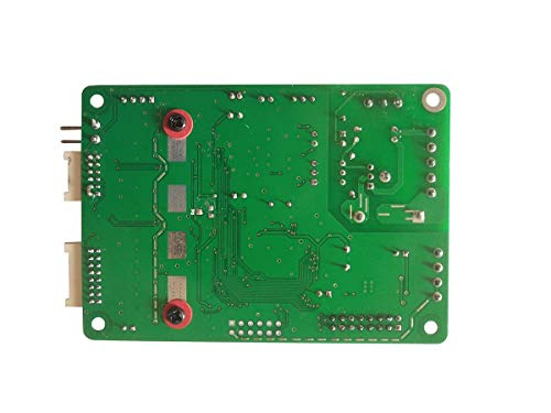 Monoprice Main Board Designed for MP10 3D Printer