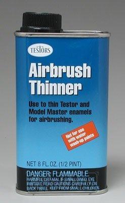 testors-enamel-airbrush-thinner-8-ounce