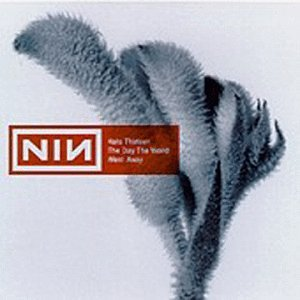 Nine Inch Nails-The Day The World Went Away-Digipak-CDS-FLAC-1999-FATHEAD Download