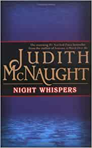 night whispers judith mcnaught pdf free download