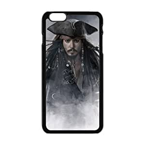 Frozen Reindeer Sven Cell Phone Case for Iphone 6 Plus