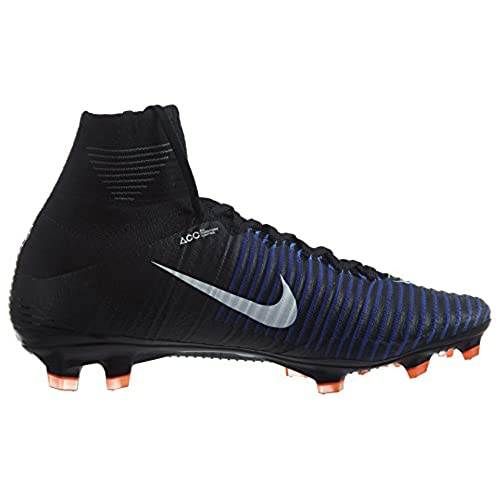 online store 303a9 b9508 ... discount code for on sale nike mercurial superfly v fg mens b66fb ba93b