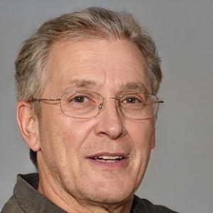 Christian Silverman