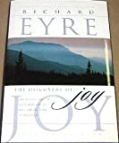 img - for The discovery of joy book / textbook / text book
