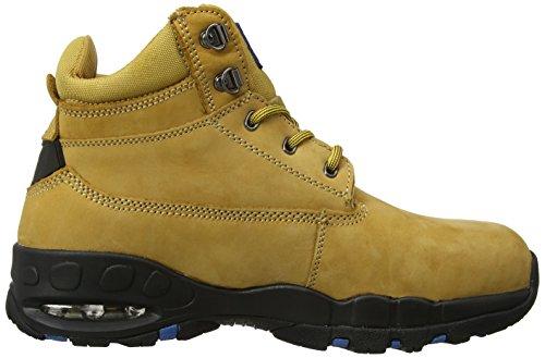 Himalayan 4050 - Calzado de protección Hombre Wheat