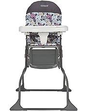 Cosco Simple Fold Plus High Chair