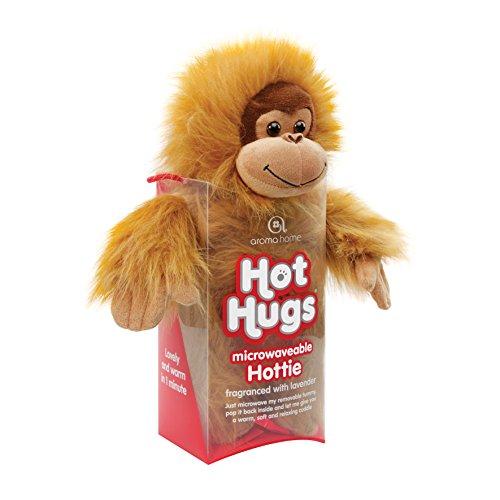 aroma hot hugs - 8