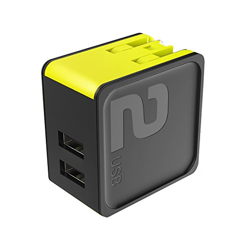 Best Universal Charger - 2