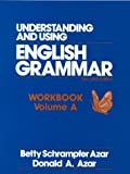 Understanding and Using English Grammar, Azar, Betty Schrampfer, 0139439862
