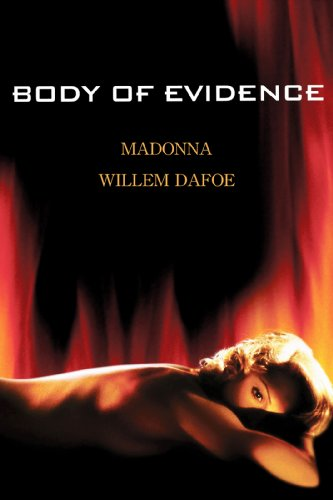 Body of Evidence - 0.5 Video
