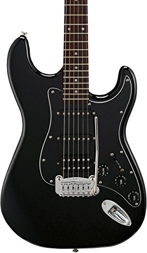 gl-legacy-tribute-electroc-guitar-gloss-black-maple-fretboard