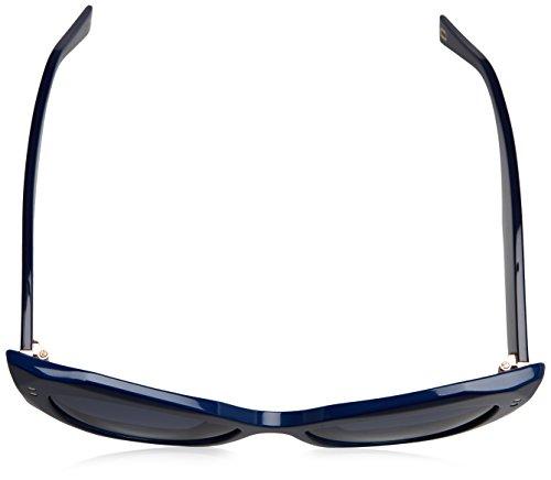 Bluette Jacobs Azul Sonnenbrille MARC S Sf 116 Marc Bluette YqwSn