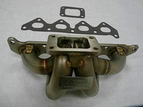 Hyundai Tiburon Turbo - 2