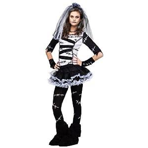 Teen Costumes , Teenage Costume Ideas for Halloween 2019