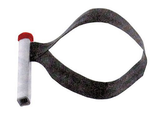 6 in 1 oil filter wrench - 9