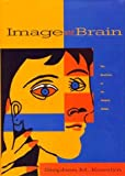 Image and Brain, Stephen M. Kosslyn, 0262111845