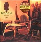 Impala Lounge