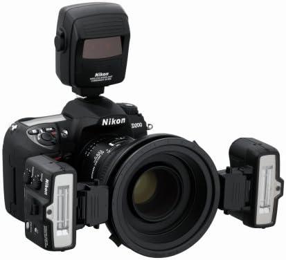 Nikon Wireless Close Up Speedlight Digital product image