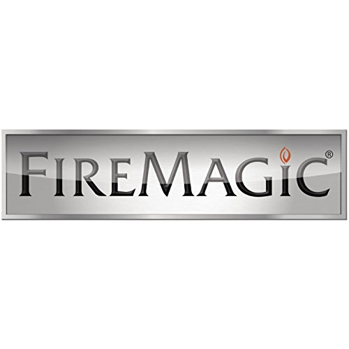 Fire Magic Drain Pump For Ice Maker - 3597-100 by Fire Magic