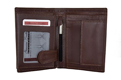 grand-tourer-traveling-genuine-leather-bifold-wallet
