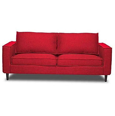 Amazon.com: Hebel Sofa 2 Go Parlour Sofa | Model SF - 41 ...