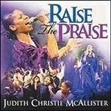 Raise the Praise