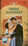 The Girl Next Door, Trisha Alexander, 0373099657