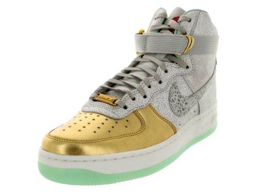 4 Baskets pour Gris metallic arctic lunareclipse mode green bone gold light femme Nike OECxIq5Bw