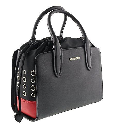 love-moschino-jc4283pp01kp-0000-bag-black