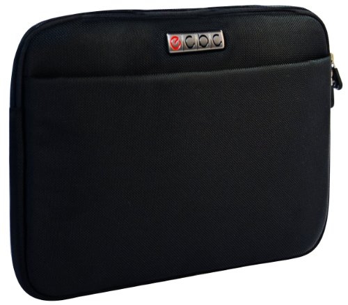 ecbc-sidewinder-sleeve-for-ipad-mini-black