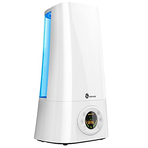 ultrasonic-cool-mist-humidifier-taotronics-ultrasonic-humidifiers-for-bedroom-with-large-5l-135-gall