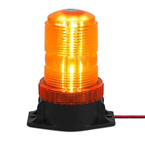 Led Tractor Flashing Lights in US - 6