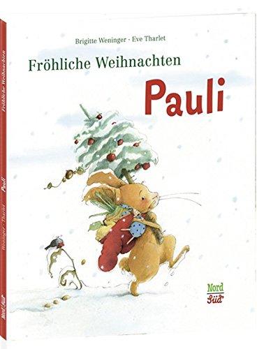 frhliche-weihnachten-pauli