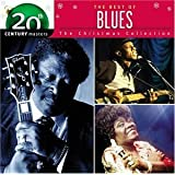 Blues Christmas: Christmas Collection - 20th Century Masters