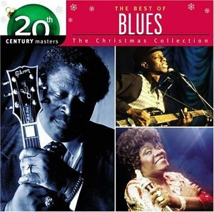 (Blues Christmas: Christmas Collection - 20th Century Masters)