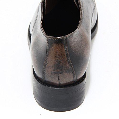 Shoes Nere nero Astor Scarpa Women Scarpe Sax Marrone 4505l Donna Abs tq0pWxCBwC