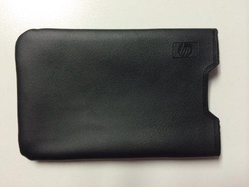 HP Slip Case Cover for HP 12C 11C 15C 16C Calculators