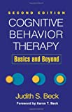 """""""Cognitive Behavior Therapy, Second Edition - Basics and Beyond"""" av Judith S. Beck Phd"""