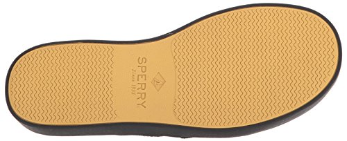 Sperry Wahoo Flip Flop Multi-Color