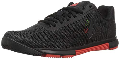 Buy crossfit shoes for flat feet