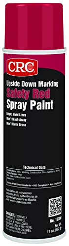upside-down-marking-paints-safety-red-17-wt-oz
