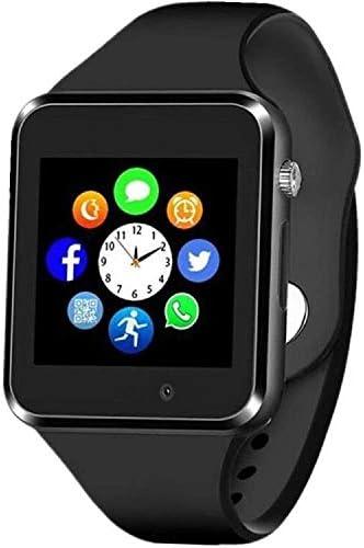Best Smart Watch - Aeifond Bluetooth Smartwatch
