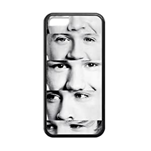 TYHH - One Direction Cell Phone Case for Iphone 6 4.7 ending phone case