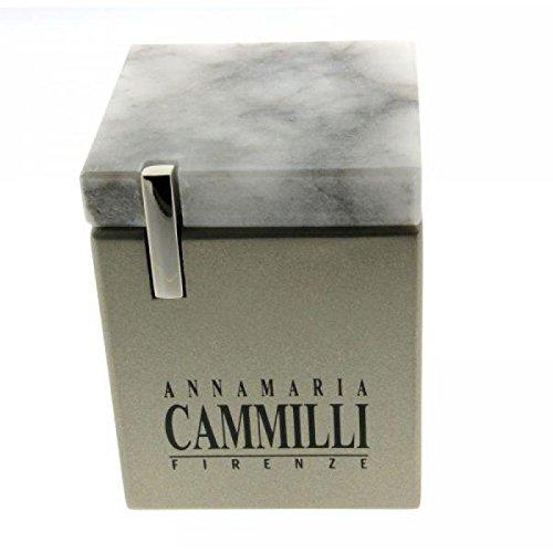 Bague Annamaria Cammilli Dune gan0914j-0,28or jaune diamant