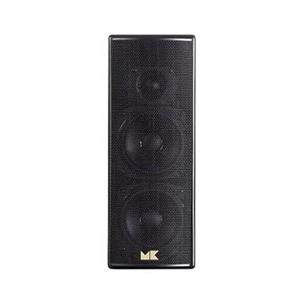 MK Sound M7 WHT Bookshelf Loudspeaker
